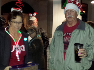 2014-tacky lights tour-02